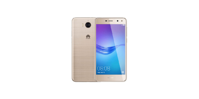 Huawei Y5 & Y6 Wipe Cache Partition Perform - Solution