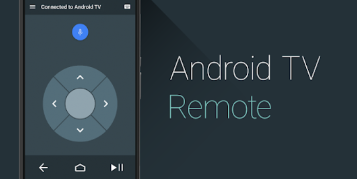 Set up your Android TV and Remote