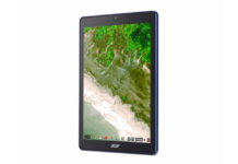 Acer Chromebook Tab 10 · Operating System. Operating System. Chrome OS™ · Processor. Processor Manufacturer. ARM ·