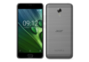 Acer Liquid Z6 Specifications