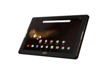 Acer Iconia Tab 10 A3-A40 Specifications
