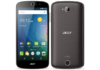 Acer Liquid Z530S specification