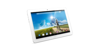 Acer Iconia Tab A3-A20FHD specification