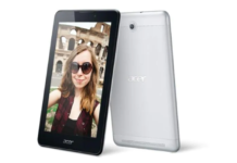 Acer Iconia Tab 7 A1-713 specification