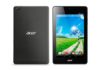 Acer Iconia One 7 B1-730 specification
