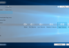How to Customize System Tray Icons in Windows 10